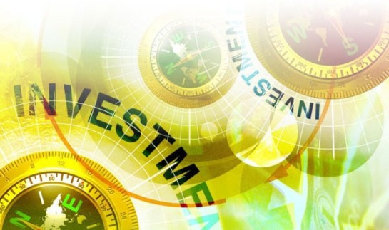 Market for Alternative Investment